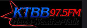 ktbb logo