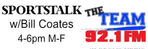 sportstalk promo graphic