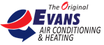 Evans Air Conditioning & Heating