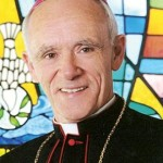 Bishop-Edmond-Carmody-e1430840318542-660x330
