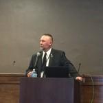 Mike Roark Vet Court Presentation