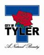 Tyler logo2