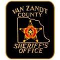 Van-Zandt-County-Sheriffs-Dept