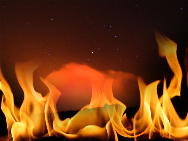 flames_mgn_45274_ver1.0