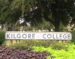 thumb_Kilgore_College