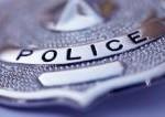 thumb_police-1