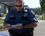 thumb_police-longview