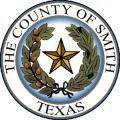 thumb_smithcounty-seal