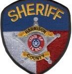 Harrison-County-Sheriffs-Department