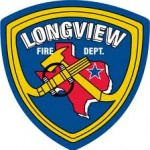 Longview Fire Department