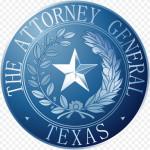 attorneygeneraloftexas