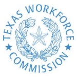 texas-workforce-commision