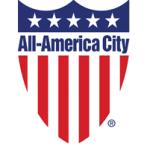 All_American_City_copy-506x231