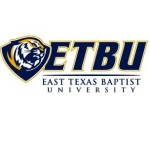 East Texas Baptist University3