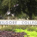 Kilgore_College