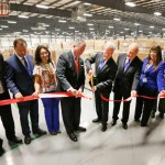 Rio-Ammunition-Announces-New-Cartridge-Manufacturing-Facility-In-Marshall-Texas