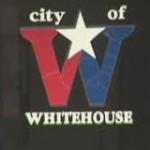 Whitehouse Texas