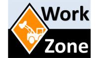 Work Zone 321x191