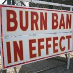 burn-ban_1