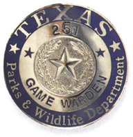 game warden's badge2