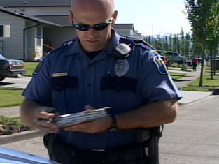 police-longview