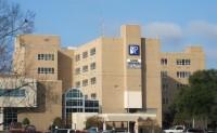 Good-Shepherd-Medical-Center-2