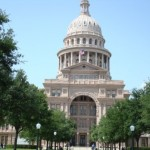 State Capitol5