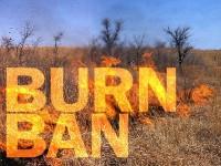 burn-ban_2