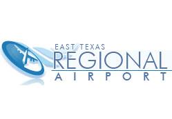 easttexasregionalairport