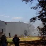 facility fire_1439584989517_3871653_ver1.0