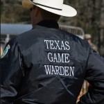 gamewarden-texas-2