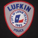 police-lufkin-badge