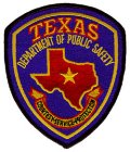 Upshur County Man Killed in West Texas