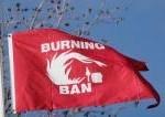 burn ban3
