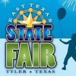 east-texas-state-fair-2