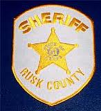 sheriff-ruskcounty