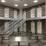 smith-county-jail