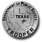 DPS badge