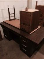 Habitat Desks2