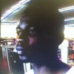 Longview robber-September 26