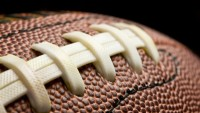 closeup-of-football-laces-jpg_5233240_ver1.0