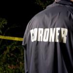 crimescene-coroner