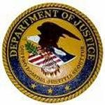 dept-justice-seal