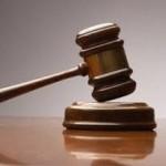 Smith County Murder Trials Rescheduled