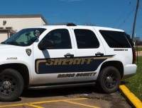 gregg-county-sheriff