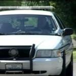 police-longview2