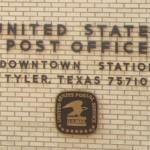 postoffice-Tyler-4