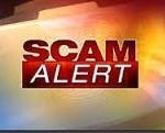 scam alert2