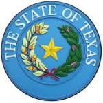 texas-stateof-seal-2