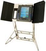 voting-computer